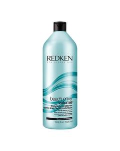 Redken Beach Envy Volume Texturizing Conditioner 1000ml