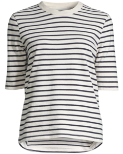 Adda T-Shirt Pristindb