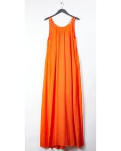 Lovisa dress Parachute Red