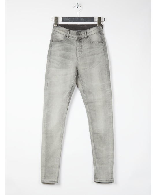 Cheap Monday High Spray Grey