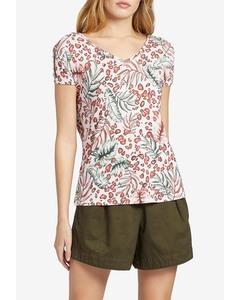 T-Shirt ESSAU JUNGLE LEO