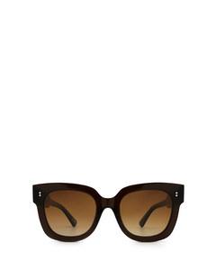08 brown Sonnenbrillen