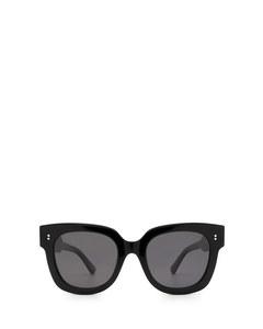 08 black Sonnenbrillen