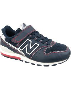 New Balance > New Balance YV996BB