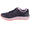Under Armour > Under Armour GS Hovr Sonic 3 3022877-500