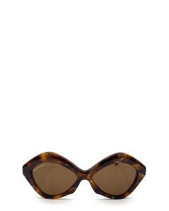 BB0125S havana Sonnenbrillen