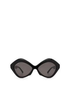 BB0125S black Sonnenbrillen