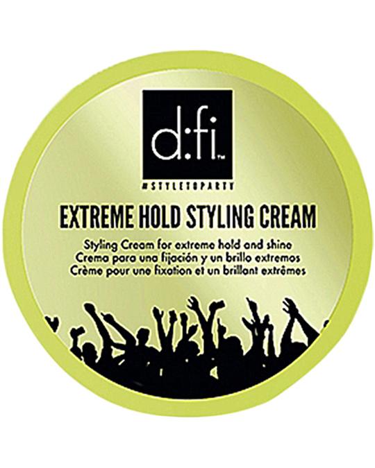 D:fi D:fi Extreme Cream 75g