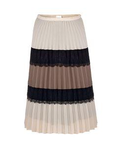 Day Air Skirt Spumanti