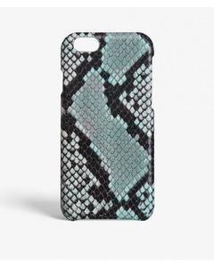 iPhone 6/6s Plus Python Fiordaliso