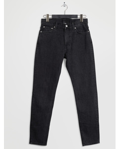 Cone Slim Tapered Jeans