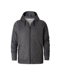 Craghoppers Mens Nosilife Tilpa Hood Jacket