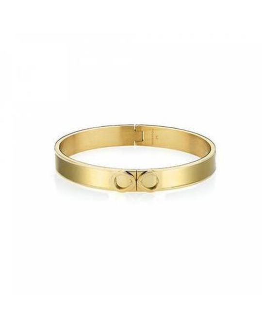 Mockberg Martine Gold Bracelet Small