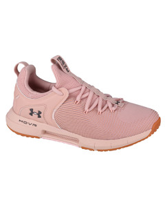 Under Armour > Under Armour W Hovr Rise 3023010-600