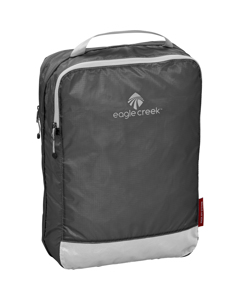 Pack-It Clean Dirty Cube Packtasche 25 cm