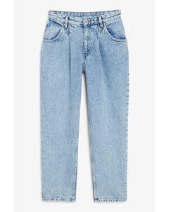 Maja Light Blue Jeans Light Blue