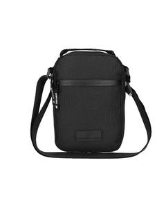 4F > 4F Shoulder Bag H4L20-TRU003-20S