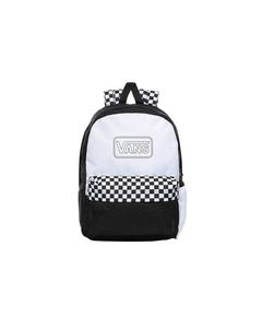 Vans > Vans DIY Backpack VN0A4V3PWHT