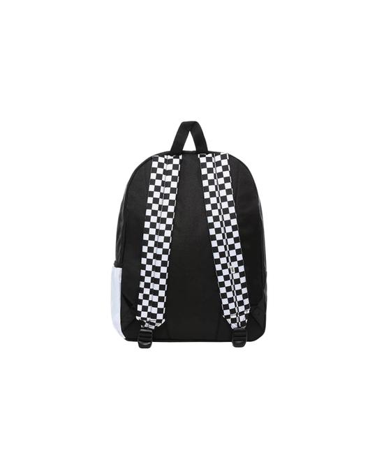 Vans Vans > Vans DIY Backpack VN0A4V3PWHT