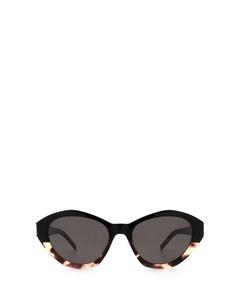 SL M60 havana Sonnenbrillen