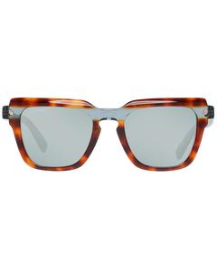 Dsquared2 Mint Unisex Brown Sunglasses Dq0285 5156x 51-20-140 Mm