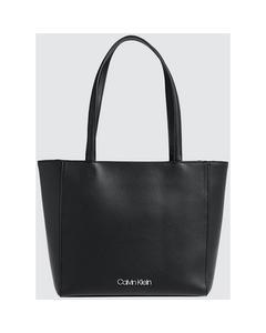 Shopper Sm Zwart