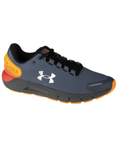 Under Armour > Under Armour Charged Rogue 2 Storm 3023371-100