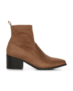 Xit Boots