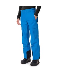 Ridge 2 Run™ Iii Pant Azure Blue