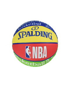 Spalding > Spalding NBA Junior Outdoor 83047Z