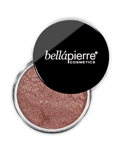 Bellapierre Shimmer Powder - 007 Harmony 2.35g
