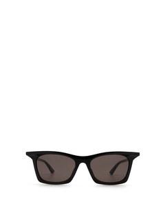 Bb0099s Black Solglasögon