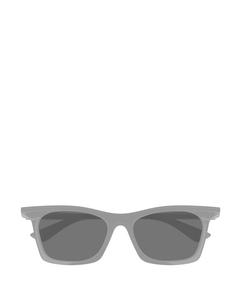 BB0099S grey Sonnenbrillen