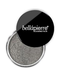 Bellapierre Shimmer Powder - 071 Storm 2.35g