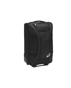 Asics > Asics Promo Carry 30 Bag 3033A153-001