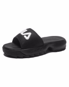 Disruptor Slide Wmn Black