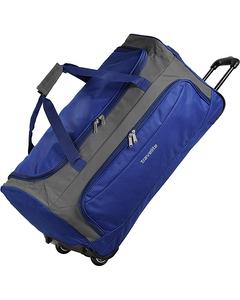 Garda XL Reisetasche groß mit Rollen mit Trolley-Funktion 72 cm