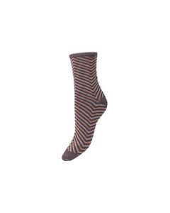 Twisty Darya Sock Fudge