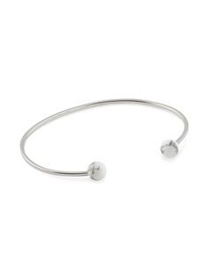 Planet Bracelet Silver