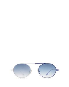 S.eularia White & Blue Zonnenbrillen