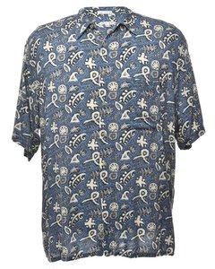 2000s Pierre Cardin Shirt