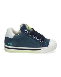 Sneaker Fiona Ferm