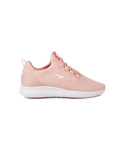 Sway Jr Soft Pink/white