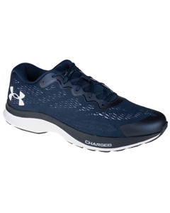 Under Armour > Under Armour Charged Bandit 6 3023019-403