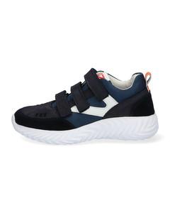 Sneaker Felix Faro