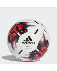 Team Match Football