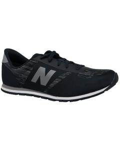 New Balance > New Balance KD420NGY