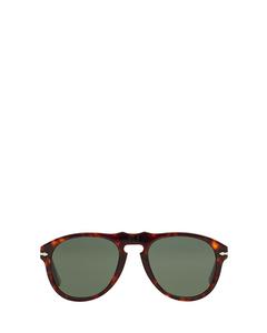 PO0649 havana Sonnenbrillen
