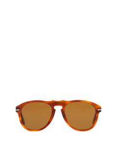 PO0649 light havana Sonnenbrillen