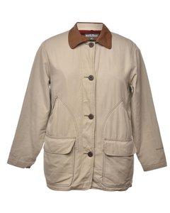 1980s Woolrich Jacket